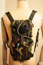 British Army Individual Hydration System SOURCE WXP DPM 3L