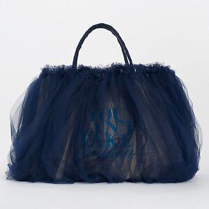 CFDA-Zac-Posen-Bag