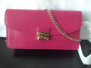 Furla Metropolis S Fuchsia 2018 New For Sale Choice Discount Footlocker Sale Cheapest Price BaNzsFnyy