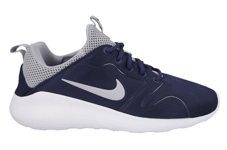New Nike Kaishi 2.0 833411-401 High Performance Running Shoes Men