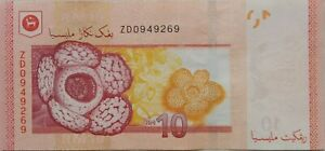 RM10-Zeti-sign-Replacement-Note-ZD-0949269