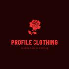 profileclothing