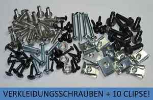 Mega-Kit-TORNILLOS-revestimiento-PEUGEOT-Speedfight-2-10-clipse-87-piezas