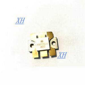 Motorola-MRF175LV-transistores-de-efecto-de-campo-de-potencia-RF-100-W-28-V-400-Mhz