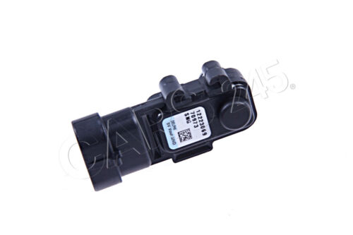 Genuine Mercedes A C E R ML S SLK AMG Sprinter Fuel Pump Pressure Sensor 1998