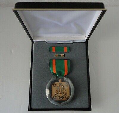 Pin USMC Graco Awards Marines 5 Years CIVILIAN Award Lapel Button U.S