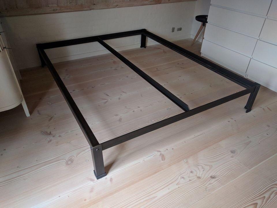 hay seng Søges! Hay Loop / LLLP seng – dba.dk – Køb og Salg af Nyt og Brugt hay seng