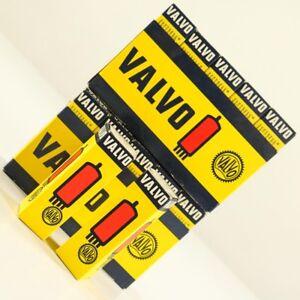 1x-Valvo-Elektro-Roehre-EL-84-Multiangebot-alle-gleicher-Produktionscode-200-2624