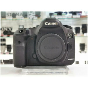 appareil-photo-reflex-Canon-5D-Mark-III-flash-Canon-430EX