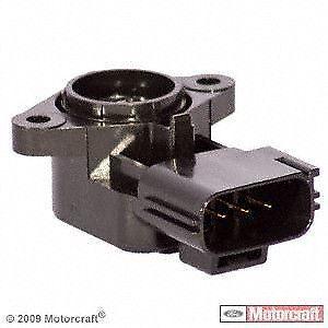 Motorcraft DY1116 Throttle Position Sensor