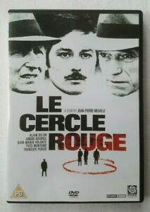 Le-Cercle-Rouge-1970-by-Jean-Pierre-Melville-2009-UK-Region-2-DVD-French-w-Subs