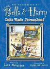 Let's Visit Jerusalem! by Lisa Manzione (Hardback, 2013)