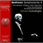 "Ludwig van Beethoven - Beethoven: Symphony No. 9 ""Choral"" (2008)"
