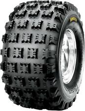 TM073590G0 2 Tires CST Cheng Shin CS03 Pulse Rear Tires 22x11-9 6 Ply