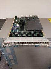 Cisco N7K-M148GS-11 Nexus 7000 N7K 48 Port Gigabit Ethernet SFP Module JMW