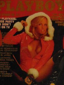 Playboy-December-1977-Ashley-Cox-Gala-Christmas-Issue-Sex-Stars