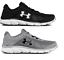 Under-Armour-UA-Micro-G-Assert-7-Running-Training-Shoes-NEW-FREE-SHIP-3020673 thumbnail 1