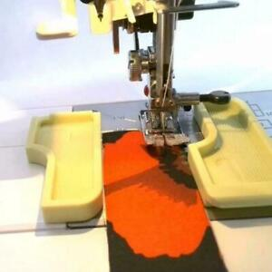 Mulifunction-Sewing-Seam-Guide-Positioning-Plate-Sewing-Sewing-Machine-L0Z1