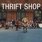 Thrift Shop (2track) von Macklemore & Ryan Lewis (2013)