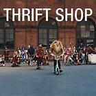 Thrift Shop (2track) von Macklemore & Ryan Lewis (2013)