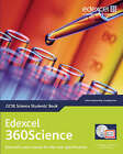 Edexcel GCSE Science: Pupil's Active Pack: Pupil's ActivePack Book by Pearson Education Limited (Mixed media product, 2006)