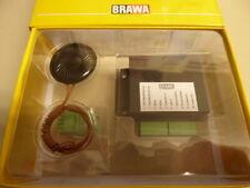 Brawa HO//N 6345 Soundpaket Seilbahn Neuware