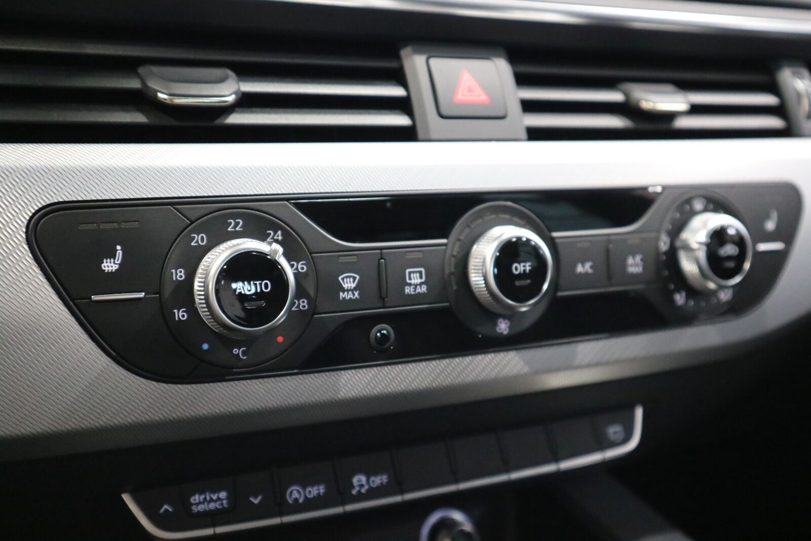 Audi A4 2,0 TDi 190 Sport Avant S-tr. - billede 12