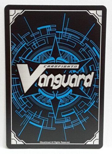 Dragonic Nouvelle Vague V-MB01//002EN VR Cardfight Vanguard transcendance Dragon