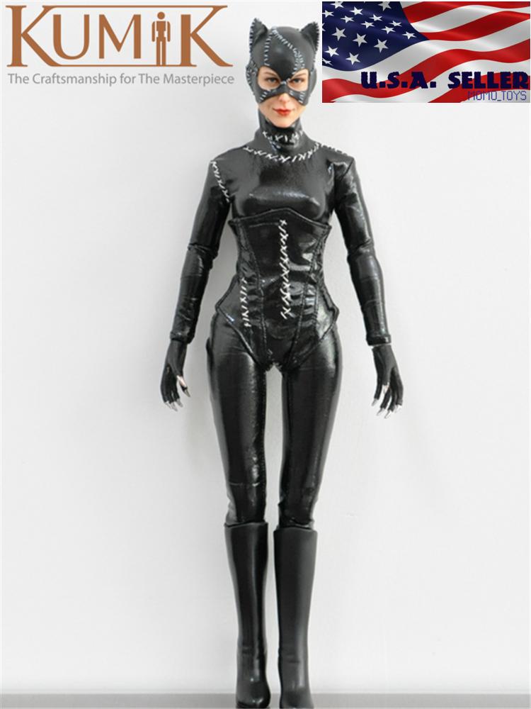 environ 15.24 cm MARVEL LEGENDS TB 2002 SER.1 Classic Captain America 1:12 tête en fonte pour 6 in fig