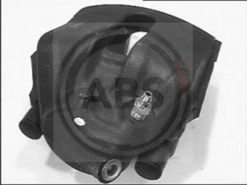 BREMSSATTEL ABS 420112 VOLVO 850 S70 V70 C70 XC70