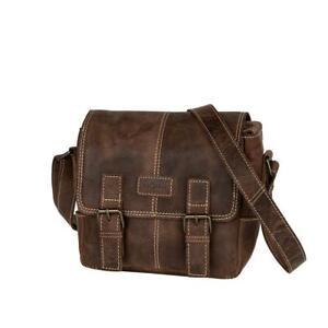 Doerr-Leder-Fototasche-Kapstadt-small-Vintage-braun-aus-100-Rindsleder-Echtleder