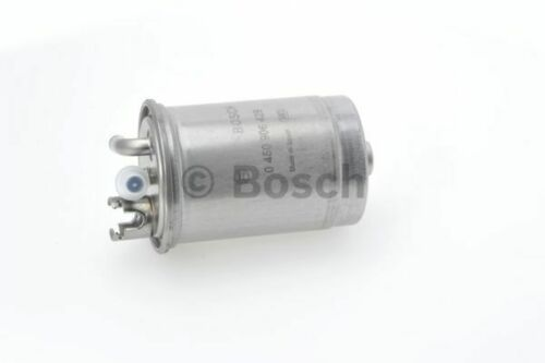 Filtro De Combustible Bosch 0450906429 8E0127401 8E0127435A N6429 reemplazo de calidad superior