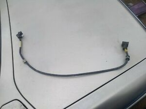 1995-1997 Jaguar Xj X300 Xj6 Positive + Wire Battery Lead ...