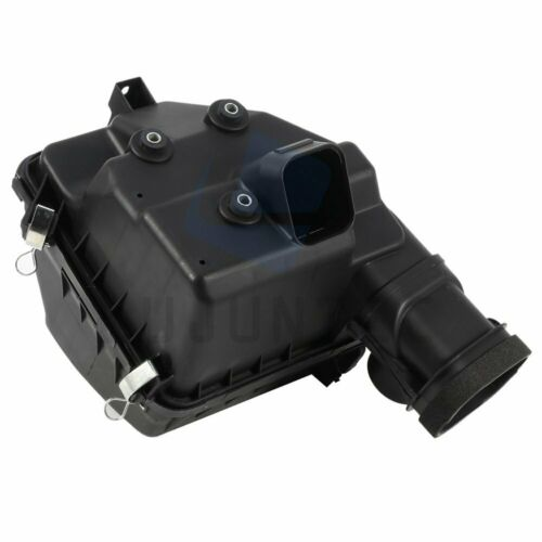 17700-AD015 1pc Air Cleaner Filter Box for Toyota Avalon Venza Lexus 2005-2012