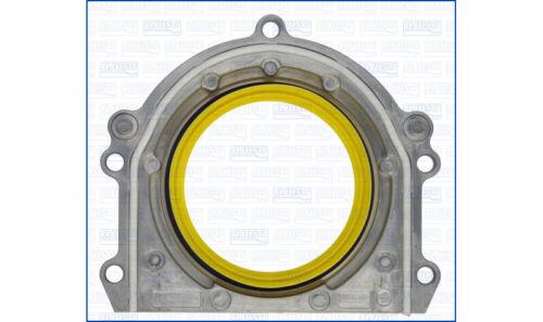 Genuine Ajusa OEM Remplacement Arrière Principal Vilebrequin Seal 71002500