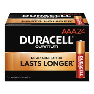 Duracell-Quantum-Alkaline-Batteries-with-Duralock-Power-Preserve-Technology-AAA