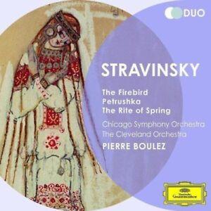 Stravinsky-The-Firebird-Petrushka-The-rite-of-spring-NUEVO-CD