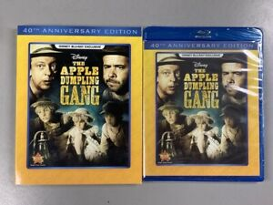 The-Apple-Dumpling-Gang-Blu-ray-Classic-Disney-Movie-Don-Knotts-Tim-Conway