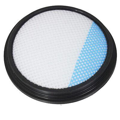 Pre Motor /& Foam Sponge Filter For VAX Blade 32V 24V TBT3V1P1 TBT3V1B2 TBT3V1F1