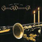 Best of Grover Washington, Jr. [Fly] by Grover Washington, Jr. (CD, Oct-1995, Fly Records (Australia))