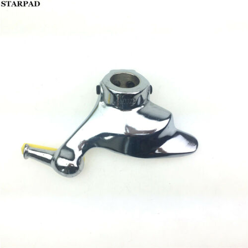 Tire changer switch accessories Tire removal tool Tire Changers//Wheel Balancers
