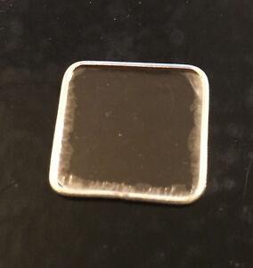 Cristal-de-Mica-para-la-de-el-Incienso-Fabricado-en-Japon