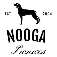Nooga Picker