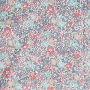 Liberty-Fabric-MICHELLE-C-Tana-Lawn-TAF