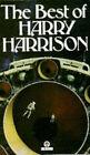 The Best of Harry Harrison by Harry Harrison (Paperback, 1991)