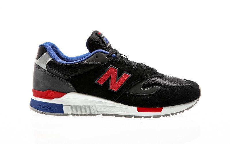 New Balance ML840 ML 840 AB BE Men BB CE Men BE Sneaker Herren Schuhe Running 7540db