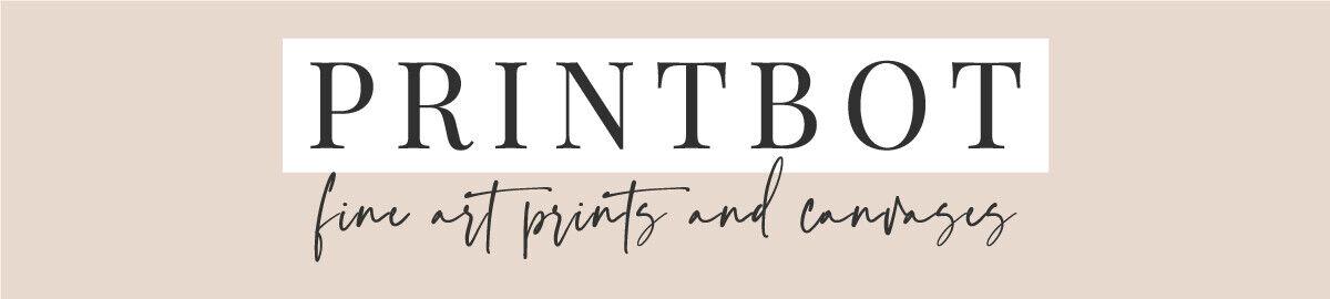 printbotartprints