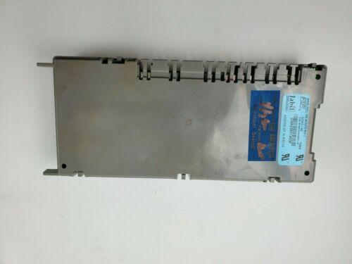 Dishwasher Control Board 8575276 8575277 W10084141 W10076360 8562997 8559825
