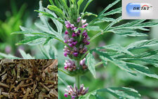 DR T&T 500g dry herb Yi Mu Cao (Chinese Motherwort)