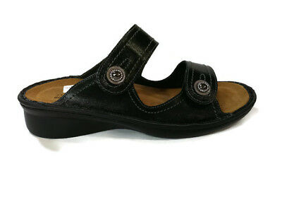 naot sitar women shoes clogs slip on sandal slippers flat